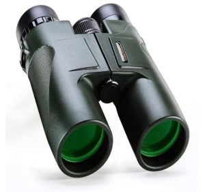 USCAMEL Binoculars for Adults